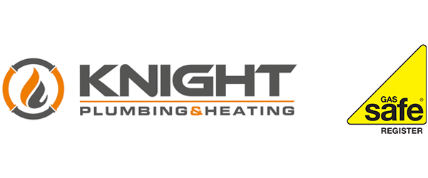 Knight Plumbing & Heating